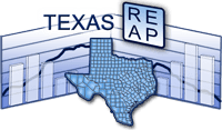 Texas Regional Economic Analysis Project (TX-REAP)